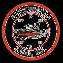 Saco Pathfinders Snowmobile Club